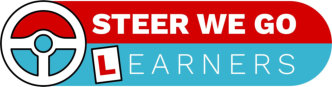 Steer We Go - Driving lessons in Colchester